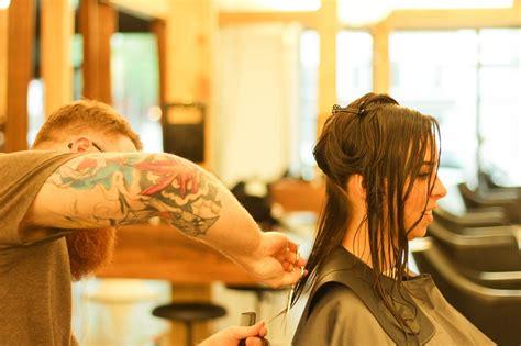 natural hair salons in washington dc hairstylegalleries com best natural hair salon in washington dc yelp