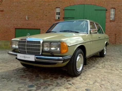 Auto Scaut 24de by Pin By Joe Gomez On Mercedes