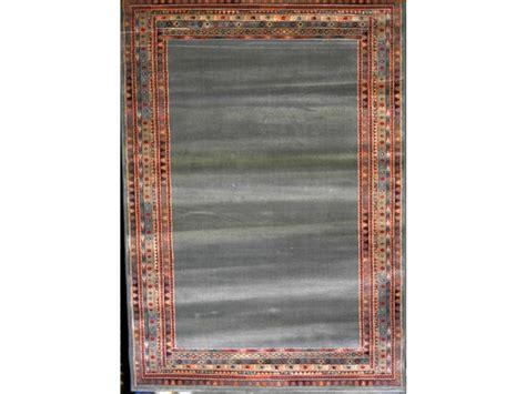 sitap tappeti prezzi tappeto moderno rettangolare in yamani cm 160x230 di