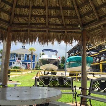 sam s boat kemah marina del sol 26 photos marinas 1203 twin oaks blvd