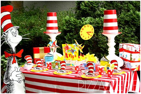 1000 images about dr suess ideas on light