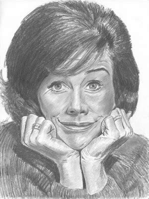 booksteve s library mary tyler moore kami s library thoughts fan art friday mary tyler moore