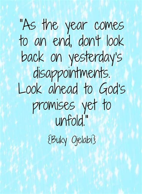 new year quotes sayings pinterest messages heavenly