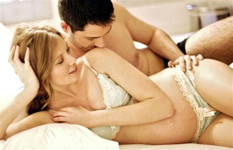 preguntas abiertas hot ka 231 aylık hamileyken cinsel ilişkiye girilmez sağlık
