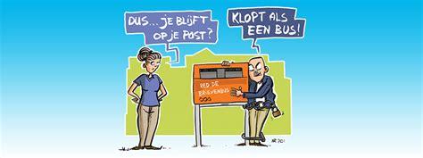 5 Helpful Posts To Blogstalk by Help De Brievenbus Is Weg Max Magazine