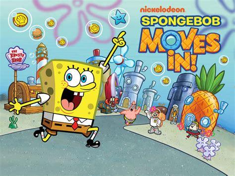 Bantal 9 Pcs Sponge Bob Mobil All New Alphard spongebob in tips cheats vidoes and strategies
