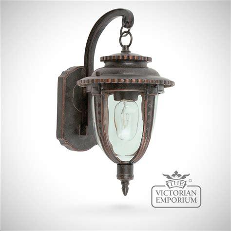 decorative wall lights for homes decorative wall lantern medium outdoor wall lights
