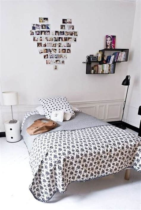 simple easy bedroom decorating ideas d i y