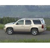 2014 Chevrolet Tahoe  Price Photos Reviews &amp Features