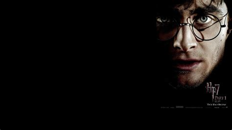 wallpaper abyss harry potter harry potter and the deathly hallows part 1 full hd