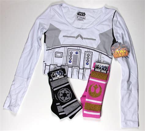 star wars fan gear star wars apparel options for nz fans swnz star wars