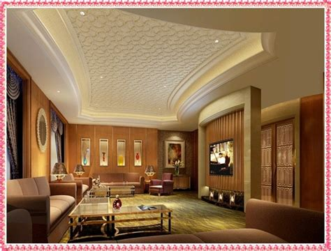 design interior gypsum stunning false ceiling designs gypsum on gypsum board