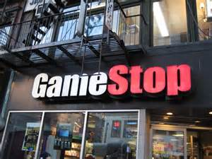 Can You Buy Games Online With A Gamestop Gift Card - gamestop proudly announces it will not sell you video games on thanksgiving