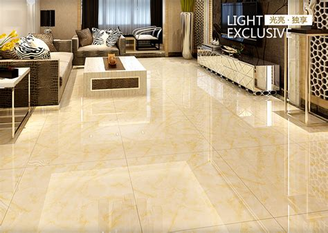 floor ls for living room india 28 images wall tiles