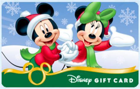 Do Itunes Gift Cards Expire - do walt disney world gift cards expire gift ftempo