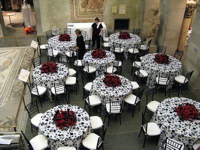 italian themed 50th birthday invitations search