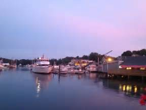 Kennebunk Me Pictures Posters News And Videos On Your