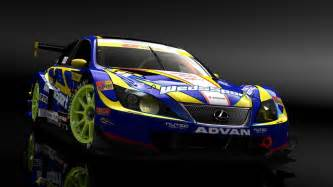 Gran Turismo 5 Gran Turismo 5 Assorted Previews