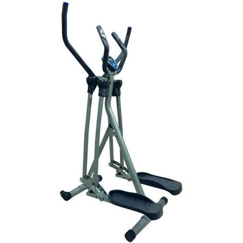air walker swing rehab fitness active sports co ltd