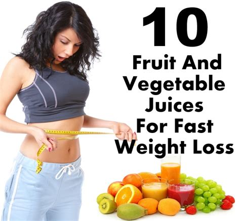 vegetables for weight loss lose weight in a month fast fruit and vegetable fast for