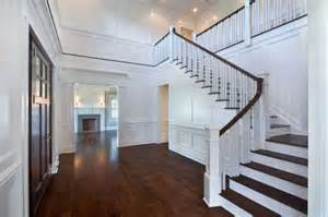 floor to ceiling wainscoting new minute hill colonial offers abundant amenities