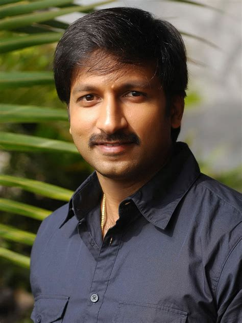 actor gopichand height gopichand hd wallpapers high definition free background