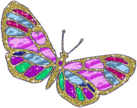 imagenes mariposas de colores brillantes gifs animados de mariposas tiernas para compartir