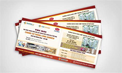 Singapore Flyer E Ticket in v 233 xe in v 233 sự kiện gi 225 rẻ tại h 224 nội