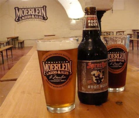 christian moerlein tap room craft breweries in cincinnati tap into the local craft brewery