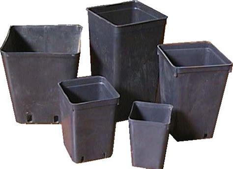 vasi in plastica per vivai fedi giovannetti prodotti per vivaismo vasi vivaio
