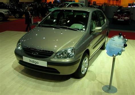 Car Rental In India Tata Indigo Rent A Tata Indigo Car