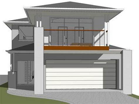 small 2 storey house designs small 2 storey house plans modern house planmodern house plan