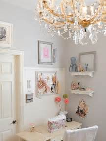 home decorator blogs shabby chic charm emerald interiors blog