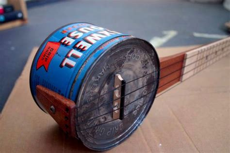 Handmade Instruments - 39 best images about diy instruments sound on