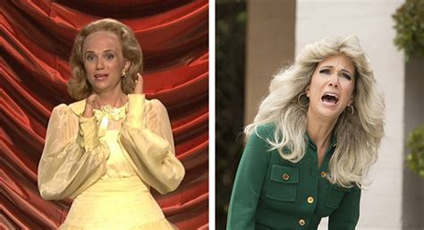 kathie lee gifford impersonation how the 2005 cast of saturday night live took over tv in a