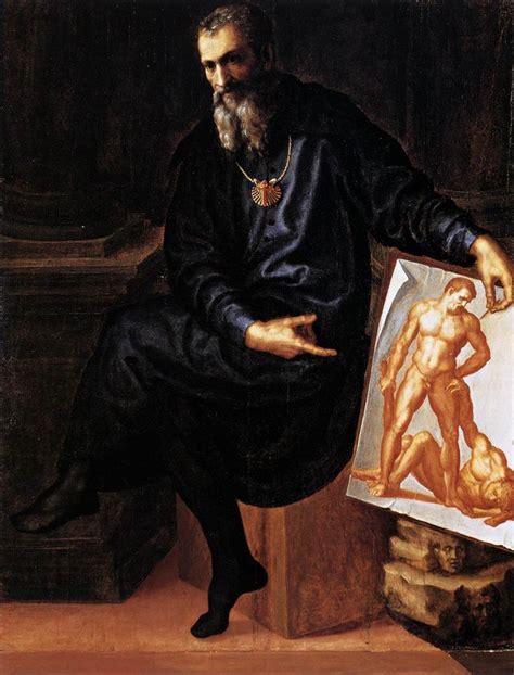 biography isabella stewart gardner self portrait c 1530 baccio bandinelli oil on canvas