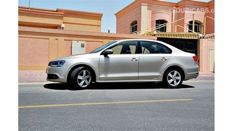 how make cars 1989 volkswagen jetta parking system volkswagen jetta 2 4l full service history for sale aed 30 000 gold 2014
