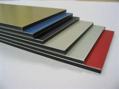 Panel Aluminium tấm ốp nh 244 m alu composite