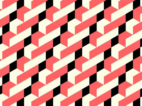 html5 pattern you must use this format pattern gif by gasta find share on giphy