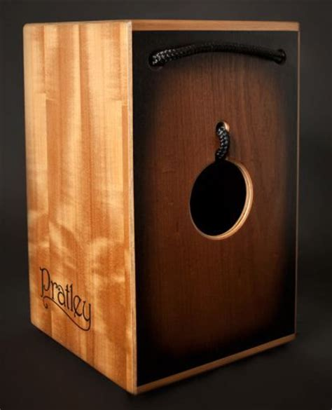 cajon instrument 212 best images about instrumentos on