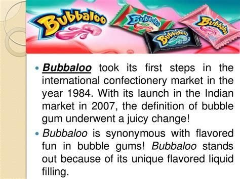 meaning of bournvita cadbury shahansha ppt