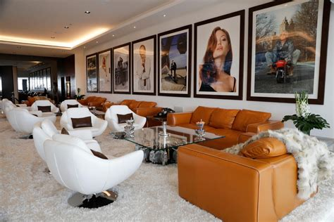 Home Design Story How To Restart by Photos At 250m Los Angeles Home Most Expensive Listed