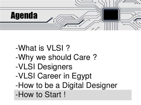xilinx design engineer interview questions vlsi industry digital design engineers draft version