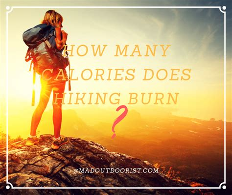 how many calories do you burn while cleaning your house burn baby burn how many calories does hiking burn
