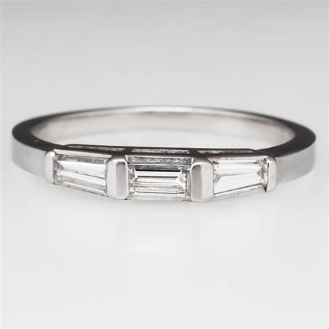 Wedding Bands 1000 by 1000 Ideas About Wedding Bands On