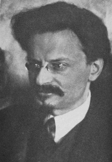 exle biography of father episode 6 leon trotsky father of german nazism v