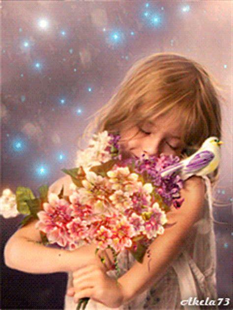 gifs de amor hermosos imagenes gifs hermosos gifs de ni 241 as