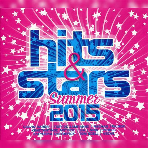 full album pasto with the stars 2015 planetlagu hits stars summer 2015 mp3 buy full tracklist