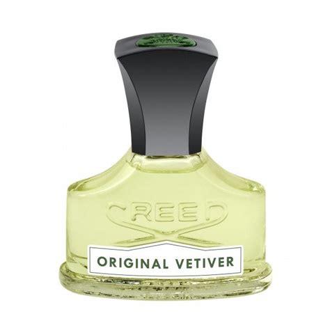 Parfum Creed Original creed original vetiver duftbeschreibung und bewertung