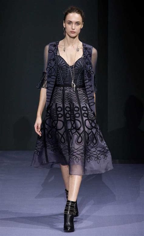 16 Best Sequin Dresses For Fall Winter 2009 2010 by 51 Best Winter 2016 Runway Images On